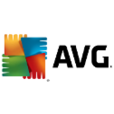 AVG AntiVirus Business Edition 30 Utenti Renewal 36M