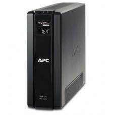 Gruppo di Continuità APC  BACK-UPS 1500 VA