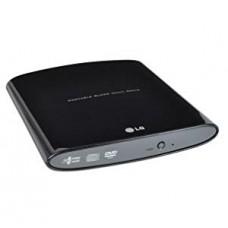 Masterizzatore DVD USB LG