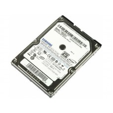 Hard Disk 500 Gb SATA III 2.5""