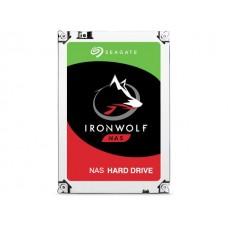 Hard Disk Interno 2TB per NAS