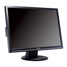 "Monitor 24"" Led Multimediale"
