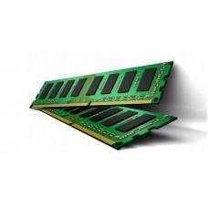 Memoria Ram DDR2 667 PC-5300 2 Gb