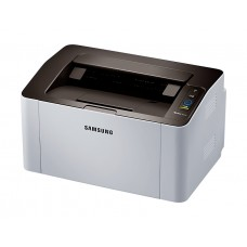 Stampante Samsung M2026