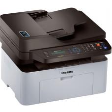Multifunzione Samsung XPress M2070FW