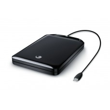 Hard Disk 500 Gb USB