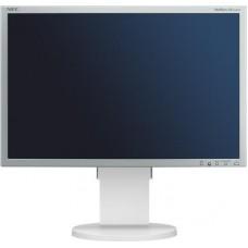 """Monitor 24"""" Usato"""