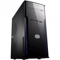 PC Desktop I3-4Gb-1Tb