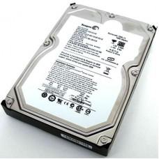 Hard Disk Seagate 1 Tb SATA III 7200 rpm