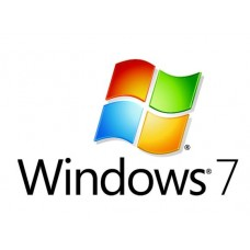 Windows 7 Professional 64 bit Italiano